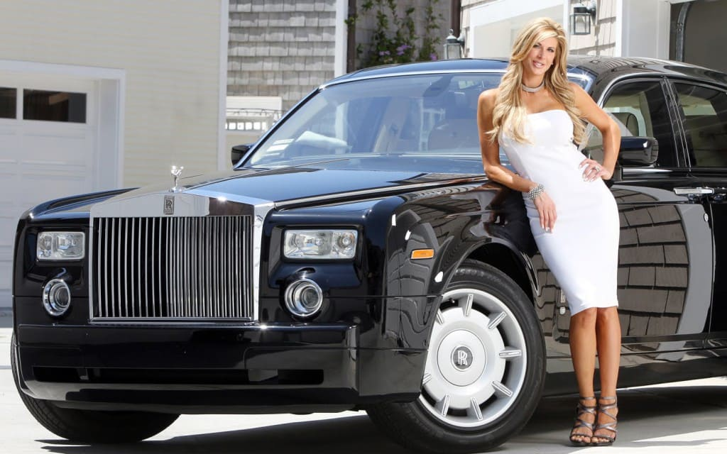 Dubai Billionaires And Their Luxury Homes And Toys
